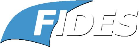 Fides Firmencoaching